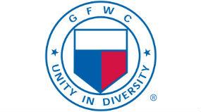 Bethesda Woman's Club logo
