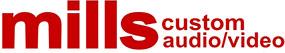 Mills-Logo