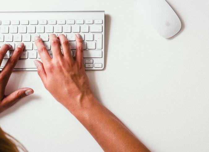 Easy Website Editing