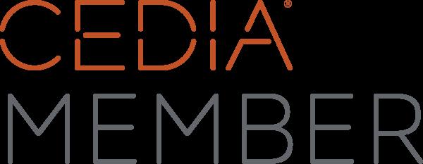 CEDIA_Member